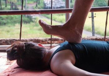 Copenhagen tantra massage in Brothels, Sex