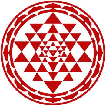 kaula tantra yoga logo