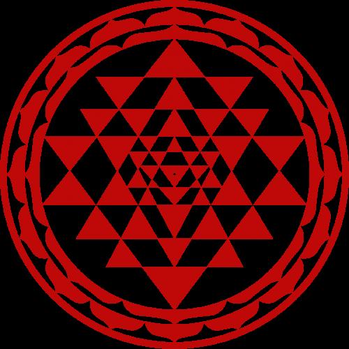 Kaula Logo DK logo
